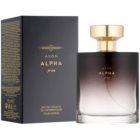 Avon Alpha For Him туалетна вода для чоловіків 75 мл