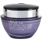 Avon Anew Platinum Dagverzorging  SPF 25
