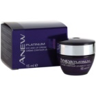 Avon Anew Platinum krema za područje oko očiju i usana