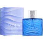 Avon Aqua Intense Eau de Toilette for Men 75 ml