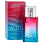 Avon Aqua eau de toilette pentru femei 50 ml