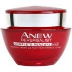 Avon Anew Reversalist възстановяващ нощен крем
