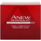 Avon Anew Reversalist megújító éjszakai krém
