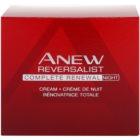 Avon Anew Reversalist obnovitvena nočna krema