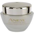 Avon Anew Ultimate crema giorno ringiovanente SPF 25
