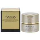 Avon Anew Ultimate omladzujúci očný krém