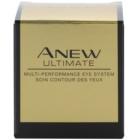 Avon Anew Ultimate crema ringiovanente occhi