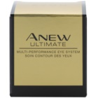 Avon Anew Ultimate verjüngende Augencreme