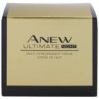 Avon Anew Ultimate crème de nuit rajeunissante