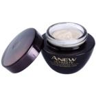 Avon Anew Ultimate Supreme crème rajeunissante intense