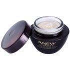 Avon Anew Ultimate Supreme Intensely Rejuvenating Moisturiser