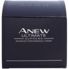 Avon Anew Ultimate Supreme intenzivní omlazující krém