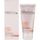 Avon Nutra Effects BB Cream BB Cream pentru imperfectiunile pielii SPF15