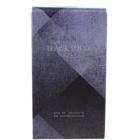 Avon Black Suede Essential toaletní voda pro muže 75 ml