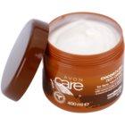 Avon Care crema trattante per viso, mani e corpo
