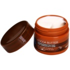 Avon Care revitalisierende, feuchtigkeitsspendende Gesichtscreme mit Kakaobutter