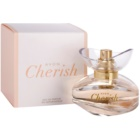 Avon Cherish eau de parfum nőknek 50 ml