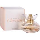 Avon Cherish Eau de Parfum para mulheres 50 ml