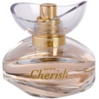 Avon Cherish Eau de Parfum for Women 50 ml