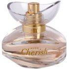 Avon Cherish eau de parfum per donna 50 ml