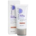 Avon Clearskin Blemish Clearing crema colorata idratante per pelli problematiche