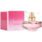 Avon Cherish the Moment Eau de Parfum für Damen 50 ml