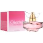 Avon Cherish the Moment Eau de Parfum para mulheres 50 ml
