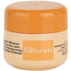 Avon Naturals Essential Balm Balm With Honey