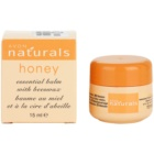 Avon Naturals Essential Balm balsamo con miele