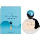 Avon Far Away Infinity Parfumovaná voda pre ženy 50 ml