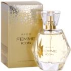 Avon Femme Icon woda perfumowana dla kobiet 50 ml