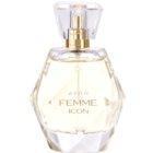 Avon Femme Icon Eau de Parfum for Women 50 ml