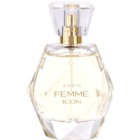 Avon Femme Icon Eau de Parfum for Women 50 ml