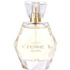 Avon Femme Icon Eau de Parfum voor Vrouwen  50 ml