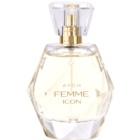 Avon Femme Icon parfémovaná voda pro ženy 50 ml