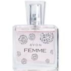 Avon Femme Limited Edition Eau de Parfum para mulheres 30 ml