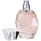 Avon Femme parfémovaná voda pro ženy 50 ml