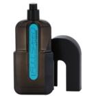 Avon Full Speed Extreme Eau de Toilette für Herren 75 ml