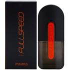 Avon Full Speed Eau de Toillete για άνδρες 75 μλ
