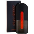 Avon Full Speed Eau de Toilette for Men 75 ml