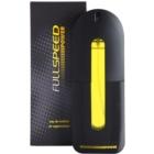 Avon Full Speed Power Eau de Toilette para homens 75 ml