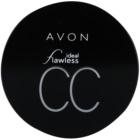 Avon Ideal Flawless Getinte Parels voor Egale Huid