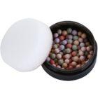 Avon Ideal Flawless tonizáló gyöngyök az egyenletes arcbőrért