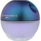 Avon Incandessence Glow woda perfumowana dla kobiet 50 ml