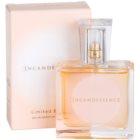 Avon Incandessence Limited Edition parfémovaná voda pro ženy 30 ml