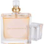 Avon Incandessence Limited Edition Eau de Parfum for Women 30 ml