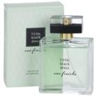 Avon Little Black Dress Eau Fraiche eau de parfum para mujer 50 ml