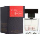 Avon Life For Him woda toaletowa dla mężczyzn 75 ml