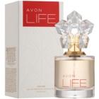 Avon Life For Her Eau de Parfum για γυναίκες 50 μλ