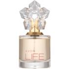 Avon Life For Her Eau de Parfum for Women 50 ml